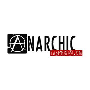 Anarchic Fashion