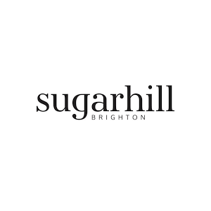 Sugarhill Brighton