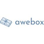 Awebox