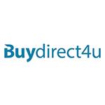 Buy Direct 4U