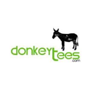 DonkeyTees