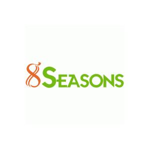 8seasons