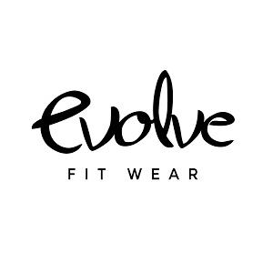Evolve Fit Wear