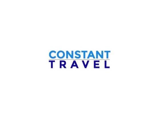 Constant Travel