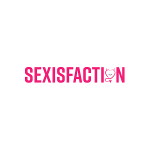 Sexisfaction