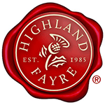 Highland Fayre