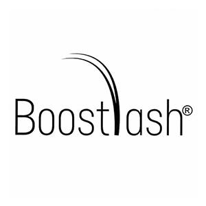 Boost Lash