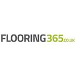 Flooring365