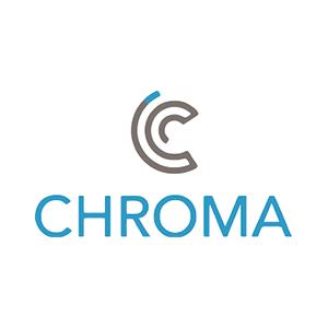 Chroma Hospitality