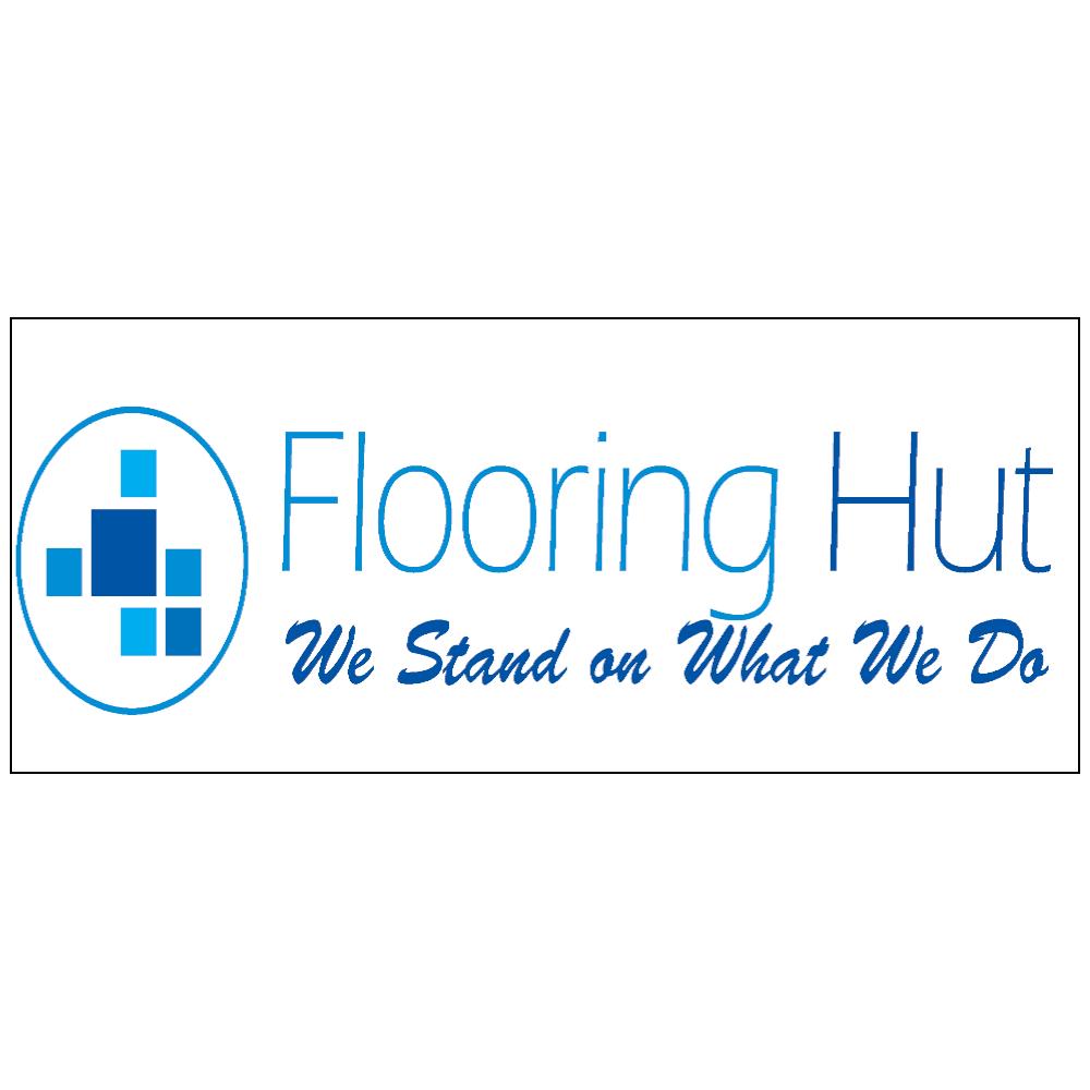 Flooring Hut