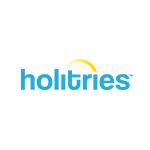 Holitries