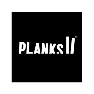 Planks Clothing