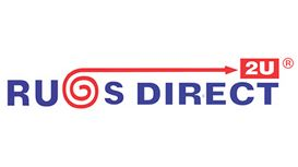 Rugs Direct 2U