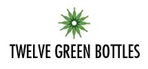 Twelve Green Bottles