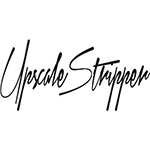 Upscale Strippers