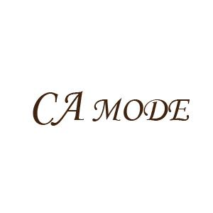 Ca Mode Boutique