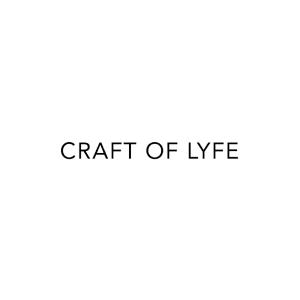 Craft of Lyfe Clothing