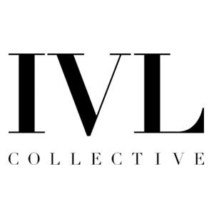 IVL COLLECTIVE