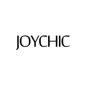Joychic
