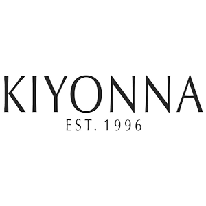Kiyonna Clothing