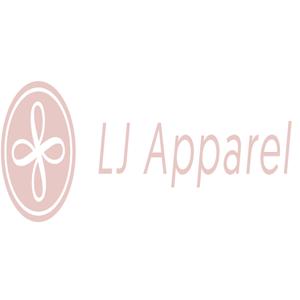 LJ Apparel