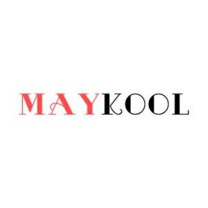 Maykool