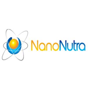 Nanonutra