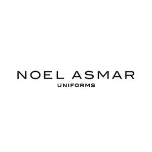 Noel Asmar Group