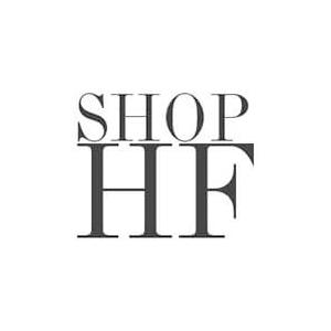 Shop Hello Fashion