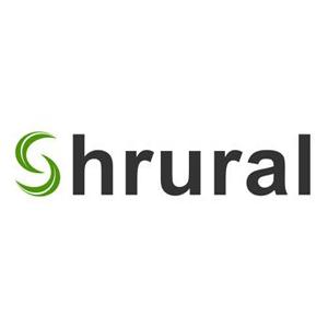 Shrural