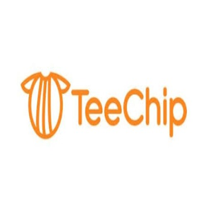 TeeChip