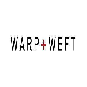 Warp Weft World