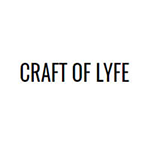 Craft Of Lyfe