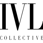 IVLCollective