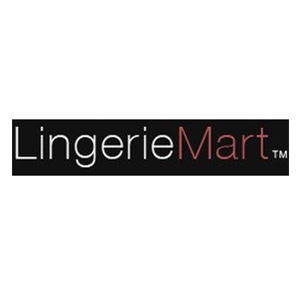 Lingerie Mart